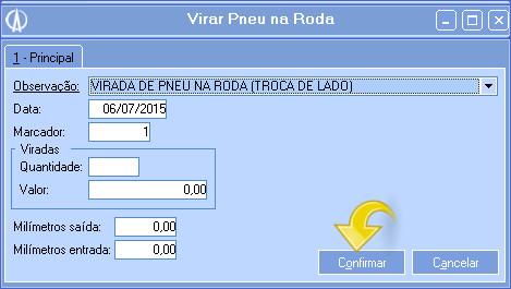 passo_80