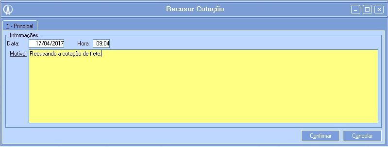 recusado (2)