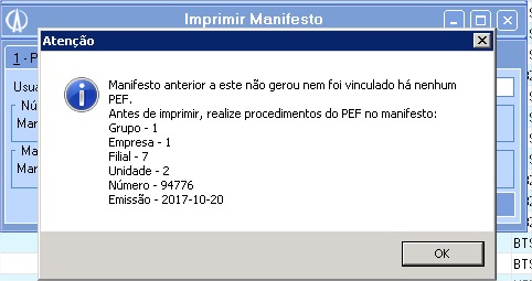 validacao1